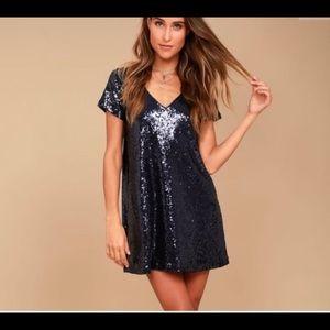 Lulu's | Dress